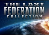 The Last Federation Collection Steam CD Key