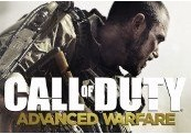 Call of Duty: Advanced Warfare Steam CD Key