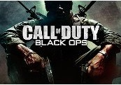 Call of Duty: Black Ops EU Steam CD Key