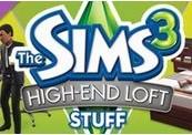 The Sims 3: High-End Loft Stuff Origin CD Key