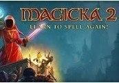 Magicka 2 Steam Gift