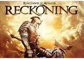 Kingdoms of Amalur: Reckoning | EA Origin Key | Kinguin Brasil