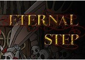 Eternal Step Steam CD Key