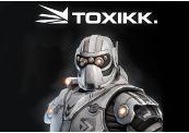 TOXIKK Steam Gift