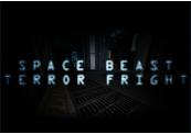 Space Beast Terror Fright Steam CD Key