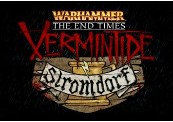 Warhammer: End Times - Vermintide - Stromdorf DLC Steam CD Key