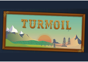 Turmoil Steam CD Key