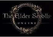 The Elder Scrolls Online Digital Download CD Key