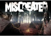 Miscreated Steam CD Key