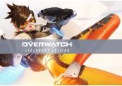 Overwatch Legendary Edition EU Battle.net CD Key