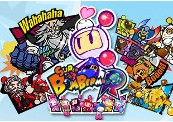 Super Bomberman R Clé Steam