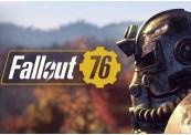 Fallout 76 EU Bethesda CD Key