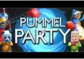 Pummel Party Steam Altergift