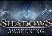 Shadows: Awakening Steam CD Key