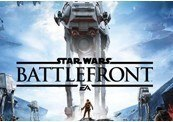 Star Wars Battlefront Premium Edition Origin CD Key