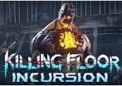 Killing Floor: Incursion Steam CD Key