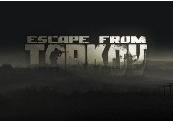 Escape from Tarkov: Standard Edition Digital Download CD Key
