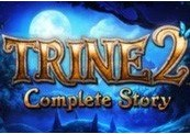 Trine 2: Complete Story Steam Gift