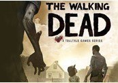 The Walking Dead | Steam Key | Kinguin Brasil