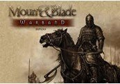 Mount & Blade: Warband | Steam Key | Kinguin Brasil