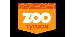 Zoo Tycoon Xbox One Key | Kinguin