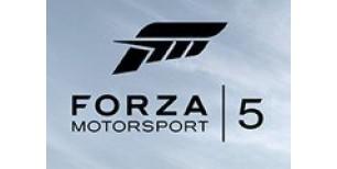 Forza 5 XBOX ONE Key | Kinguin