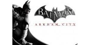 Batman: Arkham City XBOX 360 CD Key | Kinguin