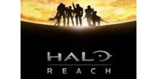 Halo Reach Full Download XBOX 360 | Kinguin