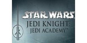 Star Wars Jedi Knight: Jedi Academy Steam CD Key | Kinguin