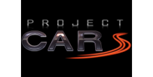Project CARS EU Steam CD Key | Kinguin