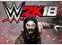 WWE 2K18 Digital Deluxe Edition EU Steam CD Key
