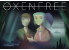 Oxenfree Steam CD Key