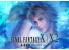 Final Fantasy X/X-2 HD Remaster Steam CD Key