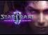 Starcraft 2 EU Heart of the Swarm DLC (PC/MAC)