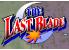 THE LAST BLADE Steam CD Key