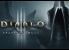 Diablo 3 - Reaper of Souls EU Battle.net CD Key