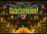 Guacamelee! 2 Steam CD Key