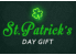 St. Patrick's Day Gift