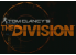Tom Clancy's The Division EN Language Only Uplay CD Key
