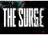 The Surge Steam CD Key