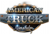 American Truck Simulator Steam CD Key