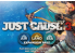 Just Cause 3 DLC: Air, Land & Sea Expansion Pass Steam CD Key