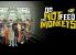 Do Not Feed the Monkeys Steam CD Key