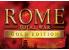 Rome: Total War Gold Edition Steam CD Key