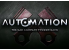 Automation - The Car Company Tycoon Game EU Steam Altergift