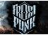 Frostpunk Steam CD Key