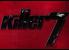 killer7 Steam CD Key