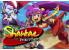 Shantae and the Pirate's Curse Steam CD Key