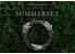 The Elder Scrolls Online + Summerset Upgrade Digital Download CD Key