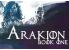 Arakion: Book One Steam CD Key